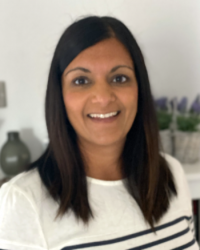 Rebecca Fernandes-Green MAC, Career & Leadership Coaching for Women