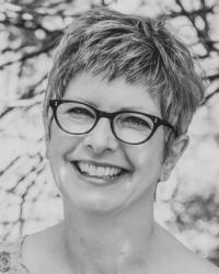 Sarah Thayer ~ Transformational Coach & Counsellor. Dip Couns., Dip. Coaching