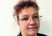 Fiona Westwood - Firetower Coach