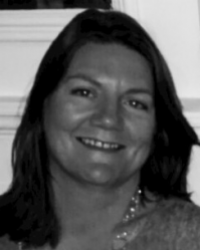 Tessa Dodwell