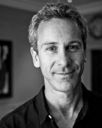 Andrew Wainstein - Founders, CEOs, Career Transition (Dip.Coaching AoEC)