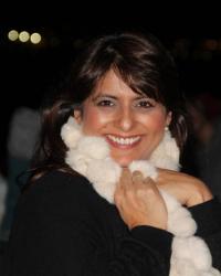 Shana Kad - Personal Breakthrough Coach - NLP, TimeLine, Hypnosis, Phobias,