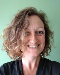 Melanie Sheehan - Specialist Women's Coach