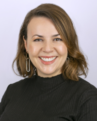 Kate Kilby - Transformational Life Coach