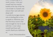 Client Testimonial  - Lifestyle Reset