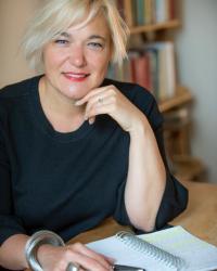 Vivienne Berryman : Intuitive Life Coach