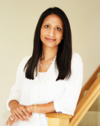 Archna Tharani : Parent Coach ADHD Specialist