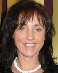 Petra Oblak, Life coach and Mentor