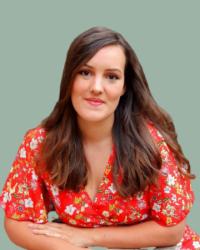 Joana Calado - Inner Peace and Abundance Coach at Mindful Introvert