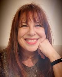 Jean Fenwick - NLP and Life Coach - Inner Wealth Coaching