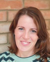 Lindsey Eynon - Start to Thrive Ltd