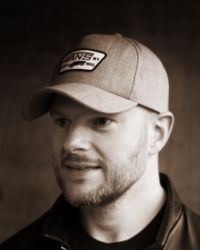Tom Palmer - Liberation Coaching   Mindset Coach   Mental & Emotional Wellness