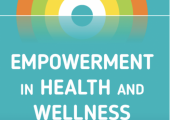 This book is focussed on sharing learnings from health and wellness coaches supporting people impacted by cancer.