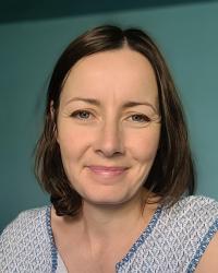 Nancy Everson - Catkin Coaching