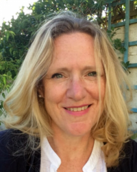 Jemma Mack ~ Diploma in Life Coaching with NLP