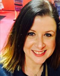 Gemma Crofts - Life / Business Coach & Master NLP Practitioner