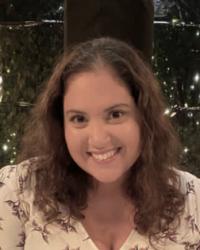 Faten Benali