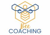 BEE Coaching