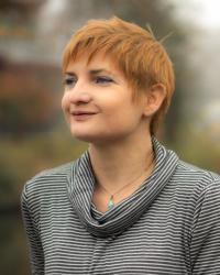 Liz Wigglesworth Coaching - Connection & Spirituality Coach