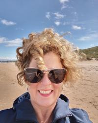 Laura Thompson - Life Coach & NLP Practitioner - Life Coaching Northern Ireland