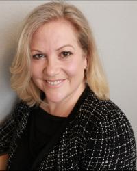 Marissa Cooper, Health & Wellness Coach, CCE accredited coach, NLP Practitioner)