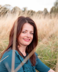 Nathalie Sullivan - Clutter Clearing Coach & Professional Organiser
