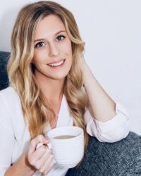 Natalie King - Certified Self-Esteem & Confidence Coach (& NLP Practitioner)