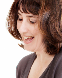 Marian Sample - Business and Personal Coaching