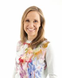 Helena Alder | Integral Coach™, SEP P, Internal Family Systems, Member ICF ACC