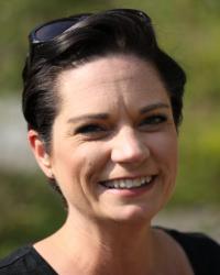 Lydia Walker | Dip Coach | Integral Eye Movement Practitioner| Master NLP | mBIT