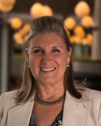 Teresa Bulford-Cooper BSc(Hons), MSc, PGCE, LACDip, PDH, SNLP, ICF.