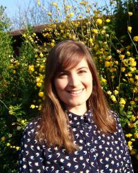 Victoria Louise - Transformational Coach - Teacher