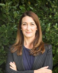 Chantal Dempsey - Award Winning Master Life Coach, NLP Coach and Hypnotherapist