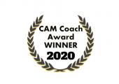 Award Winning Top Life Coach