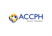 Senior Member of the ACCPH