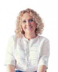 Laura Kingdon - neurodiversity, anxiety and personal transformation coach