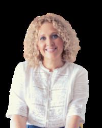 Laura Kingdon - Career, Leadership, Neurodiversity, Confidence, Health Goals
