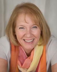 Julie Brewster