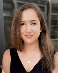 Amanda Butler - Holistic Wellbeing & Mindset Coach