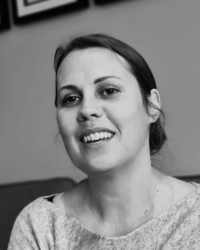 Julie Millar MBACP