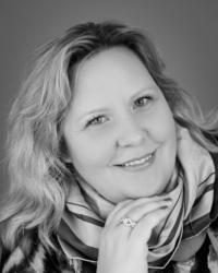 Christine Dawood - Next Step Now Ltd