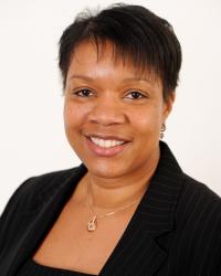 Sandra Francis