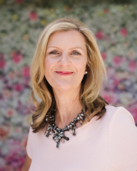 Lesley Taylor Life Coach/Mentor