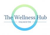 Wellness Hub, Falmouth