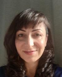 Kimberly Witten, PhD