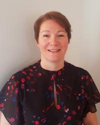 Aileen Carson - Career and Life Coach (ICF)
