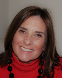 Ann Mudie - Career, Confidence and Personal Development Coach