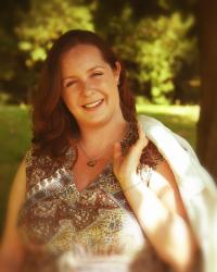 Lisa Berry | BA (Hons) | PGCert | Certified Life Coach | AC Member