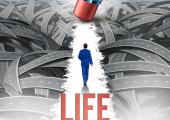 Lisa Berry Life Coach eBook