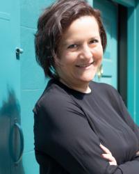 Paola Scandurra Personal Development and Mindset Coach, Therapy